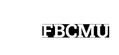 FBCMU